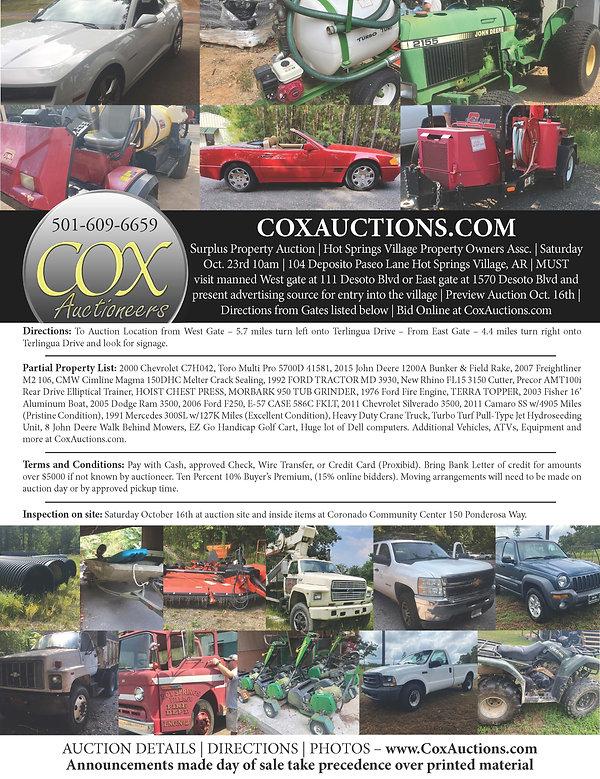 Cox Auctions Flyer 10-21 jpg.jpg