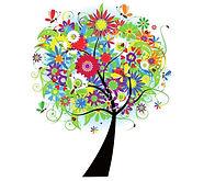 arbre joyeux sophrologie 94