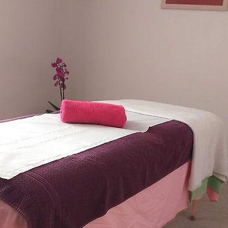 Massage in Room.jpg
