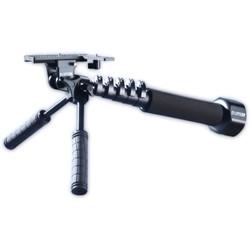 Glidecam Ultra Shot
