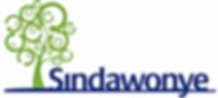 Sindawonye Granulators