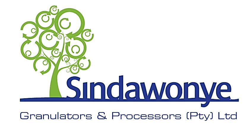 Sindawonye Logo.png