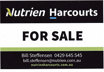 realestate sign nutrien kingaroy.jpg