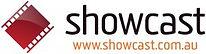 Showcast Logo.jpg
