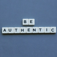 What Does it Mean to Be Your Authentic Self?
