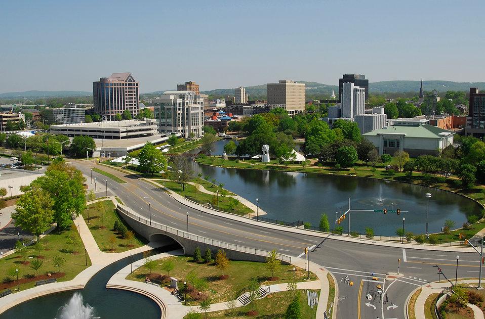 Huntsville_downtown_aerial_1-02042016.jp