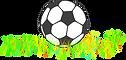 soccer ball, PE lesson plans, prime coaching sport, K-6 teaching ideas, fitness ideas for kids, PE stations, free PE teaching ideas, coaching soccer for PE, teaching resources, lesson plans for PE, primary sport ideas, how to teach PE