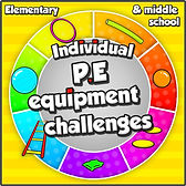 Thumb 1 Equipment Challenges.jpg