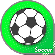activities soccer football sport school kids physical education lesson plans teaching