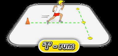 1 Tee runs.png