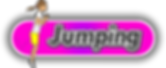 8jump2.png
