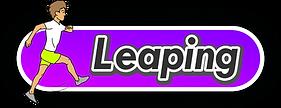 8leap 2.png