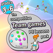prime coaching sport, team pe games sport teaching kids lessons activities ideas elementary