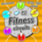 fitness teaching workout school sport lessons plans elementary pe physed physical education exercises