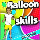 Thumb 1 Balloons.jpg
