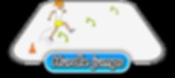 6 hurdle jumps.png