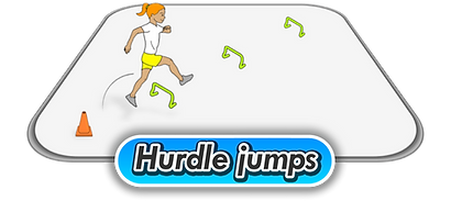 6 hurdle jumps.png