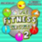 Thumb 1 Fitness Circuits 2.jpg