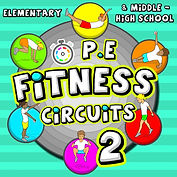 Thumb 1 Fitness Circuits 2.jpg