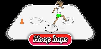 4 hoop hops.png