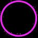 hula hoop, PE lesson plans, prime coaching sport, K-6 teaching ideas, fitness ideas for kids, PE stations, free PE teaching ideas, coaching soccer for PE, teaching resources, lesson plans for PE, primary sport ideas, how to teach PE