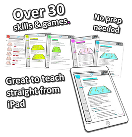 prime coacing sport 3-6 volleyball lesson plans, prime coaching sport, volleyball, how to teach volleyball, fundamentals of volleyball skills, kids sports ideas, volleyball teaching ideas PE, fundamentals of volleyball, pe physcial education grade 1 kindergarten sport teaching lesson plans how to