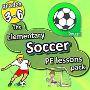 prime coaching sporsoccer footbal ball skills pe games sport teaching kids lessons activities ideas elementary