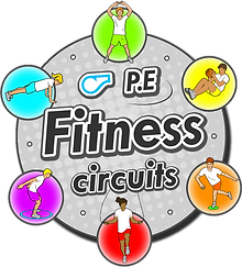 Logo Fitness circuits.png