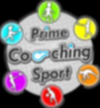 Prime Coaching Sport