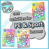 prime coaching sport, free pe games kids sport lesson plan ideas activities kindergarten grade 2 teaching elementary