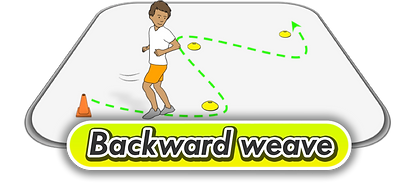 9 backward weave.png