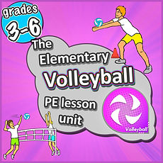 Prime coaching sport, 3-6 volleyball pe lesson plans, prime coaching sport, volleyball, how to teach volleyball, fundamentals of volleyball skills, kids sports ideas, volleyball teaching ideas PE, fundamentals of volleyball, pe physcial education grade 1 kindergarten sport teaching lesson plans how to