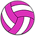 volleyball, prime coaching sport, volleyball, how to teach volleyball, fundamentals of volleyball skills, kids sports ideas, volleyball teaching ideas PE, fundamentals of volleyball, pe physcial education grade 1 kindergarten sport teaching lesson plans how to