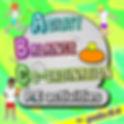 ABC thumb 1.jpg