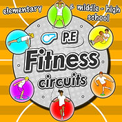prime coachfitness gym exercise pe games sport teaching kids lessons activities ideas elementary, prime coaching sport