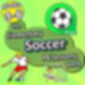 elementary school soccer pe lessons pack, soccer teaching, kids soccer ideas, pe physcial education grade 1 kindergarten sport teaching lesson plans how to