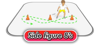 3 side figure 8.png