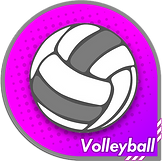 prime coaching sport, volleyball, how to teach volleyball, fundamentals of volleyball skills, kids sports ideas, volleyball teaching ideas PE, fundamentals of volleyball, pe physcial education grade 1 kindergarten sport teaching lesson plans how to