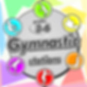 gymnastics pe games sport teaching kids lessons activities ideas elementary, prime coaching sport