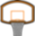 basketball hoop, pe physcial education grade 1 kindergarten sport teaching lesson plans how to