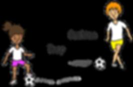 Prime coaching sport, pe physcial education grade 1 kindergarten sport teaching lesson plans how to