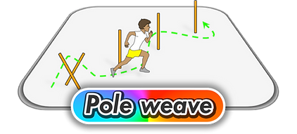 11 pole weave.png