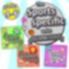 Bundle SPORT SPECIFIC thumb 1.jpg