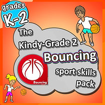 prime coaching elementary, K-2 bouncing sports skills pack, how to teach layups for basketball, fundamentals of basketball skills, kids sports ideas, basketball teaching ideas PE, fundamentals of basketball, pe physcial education grade 1 kindergarten sport teaching lesson plans how to