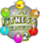Logo Fitness Circuits 2.png