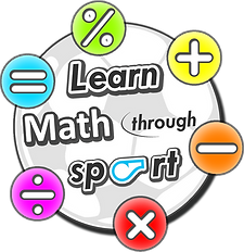 LTS math through sport logo.png