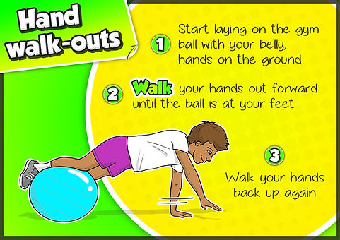 sport physical education pe games teaching ideas jumping skills elementary school lesson plans