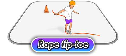 5 rope tip toe.png