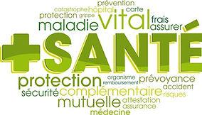 Mutuelle Apgis salariés carrefour Page syndicat Cgt carrefour Vénissieux