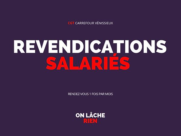 revendications_salariés.png
